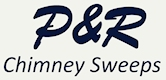 P&R Chimney Sweeps - Chippenham, Corsham & Bath